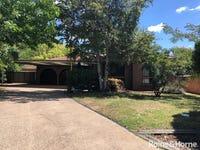 14 Pitta Pitta Place, Orange, NSW 2800