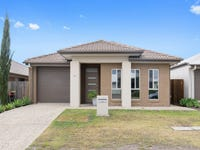 46 Wallarah Parade, North Lakes, Qld 4509