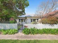 368 Charles Street, South Albury, NSW 2640