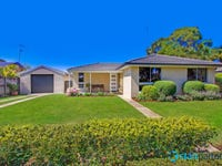 18 Red House Crescent, McGraths Hill, NSW 2756