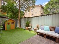 4/11 Hendy Avenue, Coogee, NSW 2034