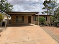 2 Myall Street, Roxby Downs, SA 5725
