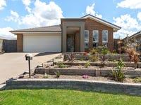 11 Bowerbird Close, Aberglasslyn, NSW 2320