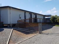 Lot 15 Dunn Drive, Sceale Bay, SA 5680