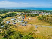Lot 75, 3 Cook Avenue, Pacific Heights, Qld 4703