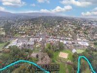 Lot 1, 2-10 Juel Crescent, Healesville, Vic 3777
