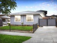1/24 Barrie Court, Braybrook, Vic 3019