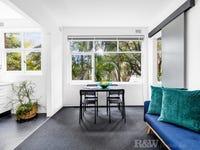 4c/91 Ocean Street, Woollahra, NSW 2025