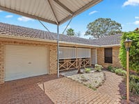 7 Amber Court, Darling Heights, Qld 4350