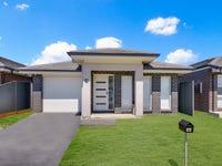 46 Silverton Street, Gregory Hills, NSW 2557