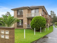 5/40 Pleasant Avenue, North Wollongong, NSW 2500