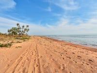 52 De Lissa Drive, Wagait Beach, NT 0822