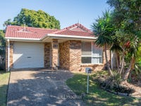 65 Baxter Crescent, Forest Lake, Qld 4078
