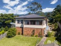 10 Mason Street, Thirroul, NSW 2515
