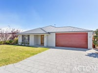 3 Splash Terrace, Munster, WA 6166