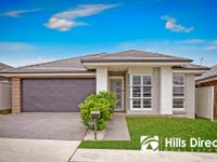 33 Swift Street, Riverstone, NSW 2765
