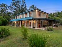 163 Smiths Road, Emerald Beach, NSW 2456