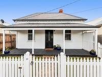 54  Waratah Street, Geelong West, Vic 3218