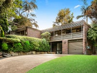 10 Carrabai Place, Baulkham Hills, NSW 2153