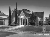 1 Reed Place, Caroline Springs, Vic 3023