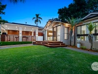 1B Flora Street, Narwee, NSW 2209