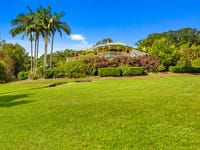 561 Stokers Road, Dunbible, NSW 2484
