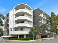 201/2-4 Bellcast Road, Rouse Hill, NSW 2155