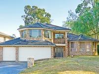 15 Winbourne Road, Mulgoa, NSW 2745