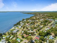66 Wood Street, Bonnells Bay, NSW 2264