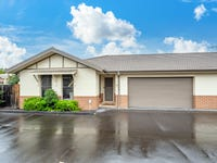 36/12 Denton Park Drive, Rutherford, NSW 2320