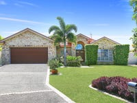 6 Campbellville Circuit, Pelican Waters, Qld 4551