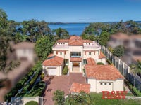 752/61 'The Palms' Noosa Springs Drive, Noosa Springs, Qld 4567