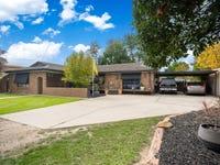 135 Jindera Street, Jindera, NSW 2642