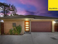 58A Amy Road, Peakhurst, NSW 2210