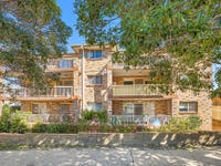 9/57-59 Morts Road, Mortdale, NSW 2223