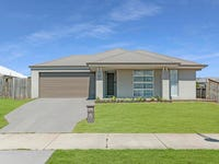 35 Grasshawk Drive, Chisholm, NSW 2322
