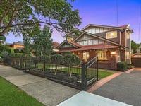 52 Wakeford Road, Strathfield, NSW 2135