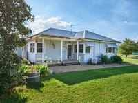 143 Old Trunk Road, The Rock, NSW 2655