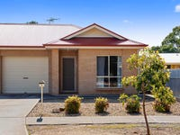 2 Rathlin Avenue, Marion, SA 5043