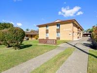 4/12 Bonville Street, Coffs Harbour, NSW 2450