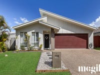 5 Ashburton Crescent, Sippy Downs, Qld 4556