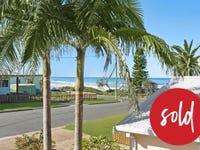 2 Kalang Street, Lake Cathie, NSW 2445