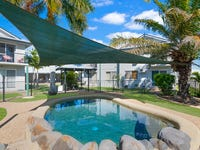 15/36-38 Henry Street, West End, Qld 4810