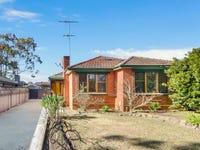 12 Blue Gum Avenue, Ingleburn, NSW 2565