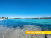 55 Commonwealth Avenue, Burrill Lake, NSW 2539