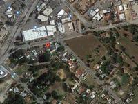 16 Keera Court, Maddington, WA 6109