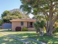 36 Gillibri Crescent, Sawtell, NSW 2452