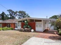 8 Park Avenue, Oatley, NSW 2223