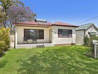 51 Dorothy Avenue, Woy Woy, NSW 2256