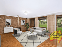 50 Binalong Road, Belimbla Park, NSW 2570